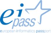 Eipass – Certificazione informatica europea